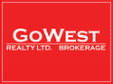 Gowest Realty Ltd company